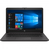 """HP 240 G7 i3-1005G1/8 GB RAM/256 GB SSD/14"""" FHD/Win 10 Pro"""