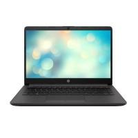 "HP 240 G8 i5-1035G1/8 GB RAM/256 GB SSD/14"" HD/Free DOS"