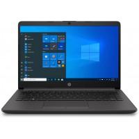 """HP 240 G8 i3-1005G1/8 GB/256 GB SSD/14"""" HD/Win 10"""