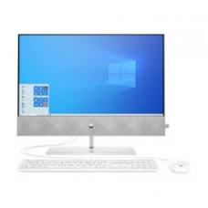 HP All-in-One 24-k0009ng