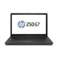 Prenosnik HP 250 G7 N4000