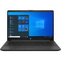 """HP 250 G8 i5-1035G1/16 GB/256 GB SSD/15,6"""" HD/Win 10 Pro"""