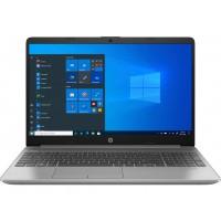 """HP 250 G8 i5-1035G1/8 GB/256 GB SSD/15,6"""" FHD/Win 10"""