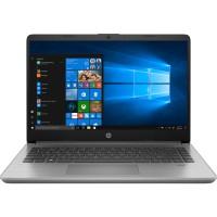 """HP 340S G7 i3-1005G1/8 GB/256 GB SSD/14"""" FHD/Win 10 Pro"""