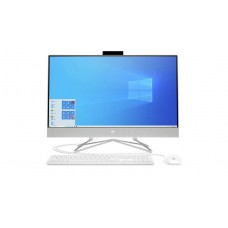 HP All-in-One 24-df0020ng, Snow White