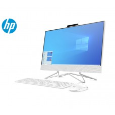 HP All-in-One 24-df0008nj