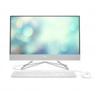 """HP All-in-One 24-dp0000nk i7-10700T/8 GB/256 GB SSD/23,8"""" FHD TOUCH/Free DOS"""
