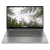 HP Chromebook x360 14c-ca0433nz