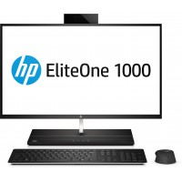 HP EliteOne 1000 G1 All in One