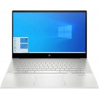 "HP ENVY 15-ep0015nl RTX 2060 (6 GB) i7-10750H/15,6"" 4K/16 GB RAM/512 GB SSD/Win 10"