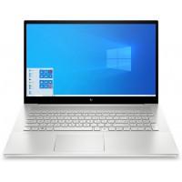 "HP ENVY 17m-cg0013dx MX330 (2GB) - i7-1065G7/12 GB/512 GB SSD/17,3"" FHD Touch/Win 10"