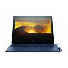 HP ENVY x2 Detachable 12-g003nx WWAN LTE