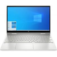HP Envy x360 Convertible 15-ed1003nx