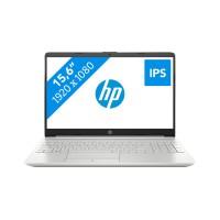 HP 15-dw1038nl