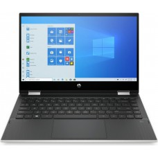 HP Pavilion x360 Convertible 14-dw0001nj