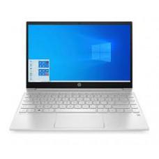 HP Pavilion Laptop 13-bb0001nx