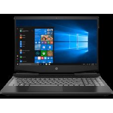 HP Pavilion Gaming 15-dk0013nx GTX 1650 (4 GB)
