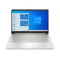 "HP 15s-fq2005nv i3-1115G4 (11.gen)/8 GB/256 GB SSD/15,6"" FHD/Win 10 S"