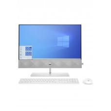 HP All-in-One 24-k0017na