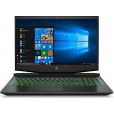 HP Pavilion Gaming 15-dk1024nw GTX 1650 Ti (4 GB)