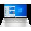 HP Pavilion Laptop 15-eh0505nz