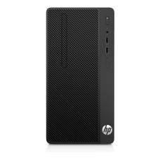 Računalnik HP Desktop Pro A MT