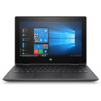 HP ProBook x360 11 G5 EE SSD/Touch/Win 10 Pro