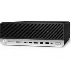 HP ProDesk 405 G4 SFF
