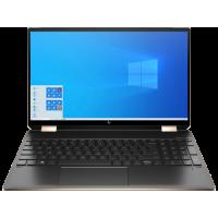 HP Spectre x360 15-eb0043