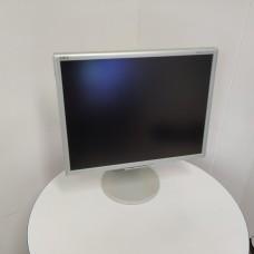 Rabljen monitor NEC MultiSync 2170NXP LCD