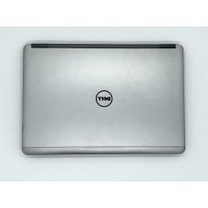 Rabljen prenosnik Dell Latitude E7440 - Brez spletne kamere / i5 / RAM 8 GB / SSD Disk / 14,0″ / FHD    / B kvaliteta