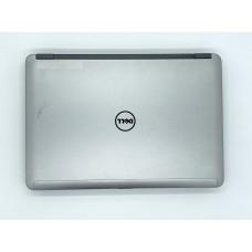 Rabljen prenosnik DELL Latitude E6440 / i7 / RAM 8 GB / SSD Disk / 14,0″ / HD    / B kvaliteta