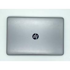 Rabljen prenosnik HP Elitebook 850 G3 / i7 / RAM 8 GB / SSD Disk / 15,6″ / FHD