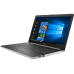 Prenosnik HP 15-ef0008ca / AMD Ryzen™ 3 / RAM 8 GB / SSD Disk / 15,6″ / HD
