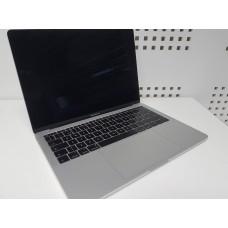 """Prenosnik Apple MacBook Pro 13"""" (2017) Silver / i5 / RAM 8 GB / SSD Disk / 13,3"""