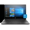 Prenosnik HP ENVY x360 13-ag0801no Touch / AMD Ryzen™ 3 / RAM 4 GB / SSD Disk / 13,3″ / FHD