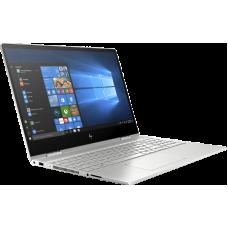 Prenosnik HP ENVY x360 15-DR1058 / i5 / RAM 8 GB / SSD Disk / 15,6″ / FHD