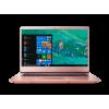 Prenosnik Acer Swift 3 SF314-52 / i3 / RAM 4 GB / SSD Disk / 14,0″ / FHD