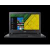 Prenosnik Acer Aspire 3 A315-41 / AMD Ryzen™ 5 / RAM 8 GB / SSD Disk / 15,6″ / FHD