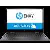Prenosnik HP ENVY x360 15-bq181no Touchscreen / AMD Ryzen™ 5 / RAM 8 GB / SSD Disk / 15,6″ / FHD