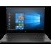 Prenosnik HP ENVY x360 15-DS1097 / AMD Ryzen™ 7 / RAM 16 GB / SSD Disk / 15,6″ FHD