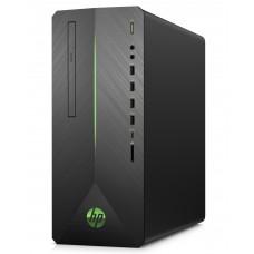 Računalnik HP Pavilion Gaming Desktop 790-0812no / i5 / RAM 8 GB / SSD Disk