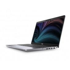 Prenosnik Dell Latitude 5510 / i5 / RAM 16 GB / SSD Disk / 15,6″ HD