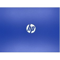 Prenosnik HP 17-BY1956 Blue *praska / i5 / RAM 8 GB / SSD Disk / 17,3″ HD+