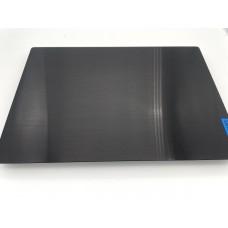 Prenosnik Lenovo IdeaPad L340-15IRH / i5 / RAM 8 GB / SSD Disk / 15,6″ FHD / praske na pokrovu (slike)