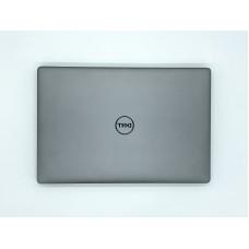 Prenosnik Dell Latitude 5410 *praska / i5 / RAM 8 GB / SSD Disk / 14,0″ FHD