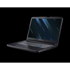 "Prenosnik Acer Predator Helios 300 PH315-52-76YH / i7 / RAM 16 GB / SSD Disk / 15,6"" / FHD"