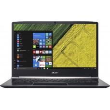 Prenosnik Acer Swift 5 SF514-51 / i7 / RAM 8 GB / SSD Disk / 14,0″ FHD