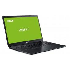 Prenosnik Acer Aspire 3 A315-42 / AMD Ryzen™ 7 / RAM 8 GB / SSD Disk / 15,6″ FHD
