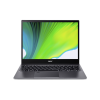 Prenosnik Acer Spin 5 / i5 / RAM 8 GB / SSD Disk / 13,3″ FHD+